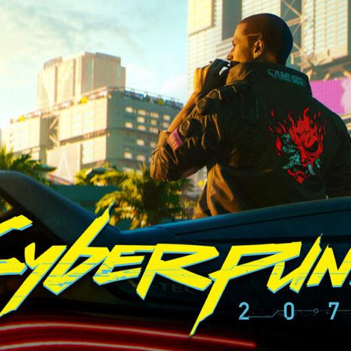 CyberLucro!
